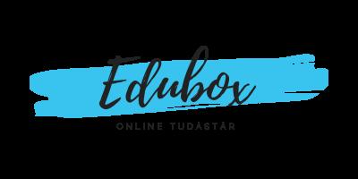 Edubox